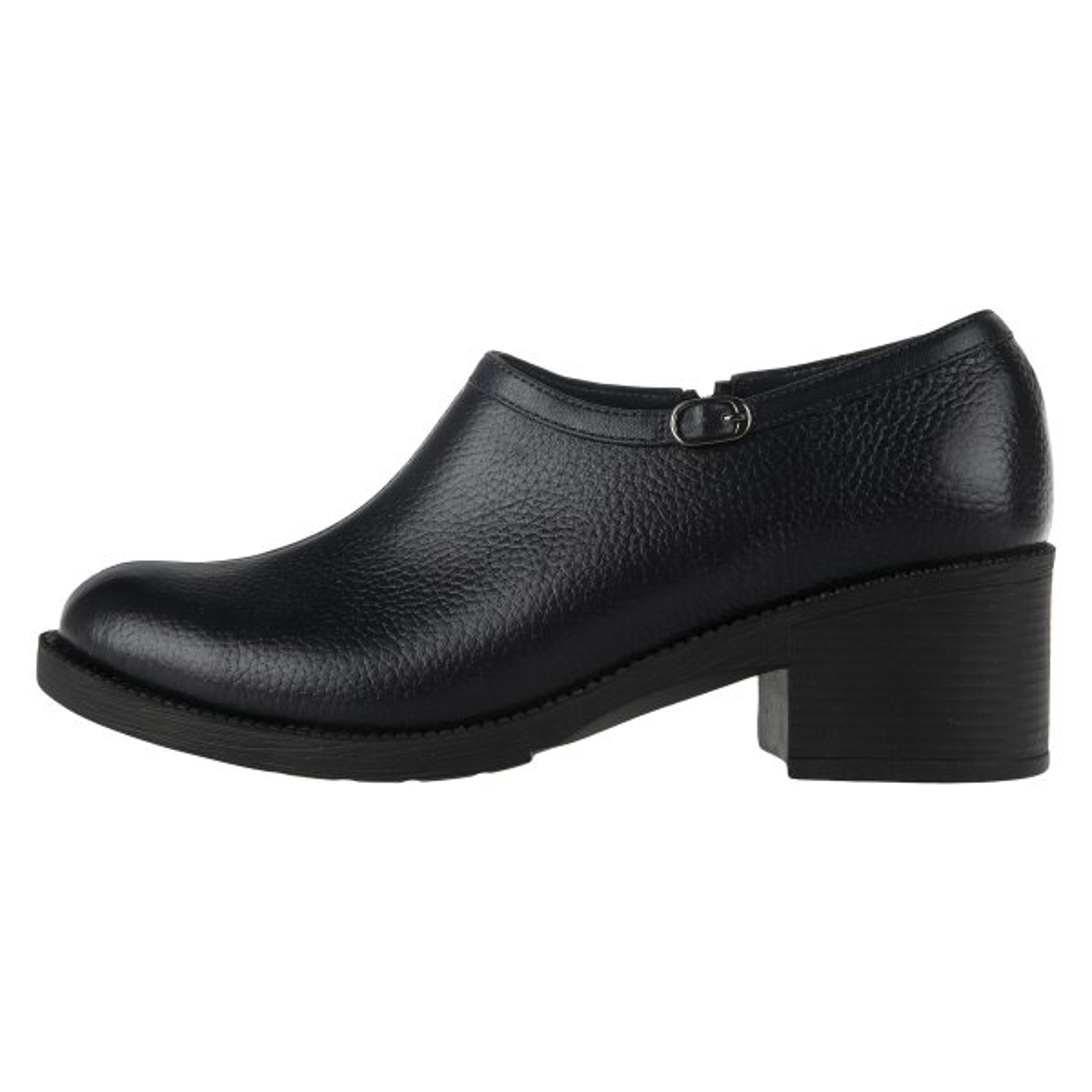 کفش روزمره زنانه دانادل مدل DN5179A-103