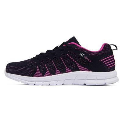 تصویر کفش مخصوص پیاده روی زنانه 361 درجه کد 581722235