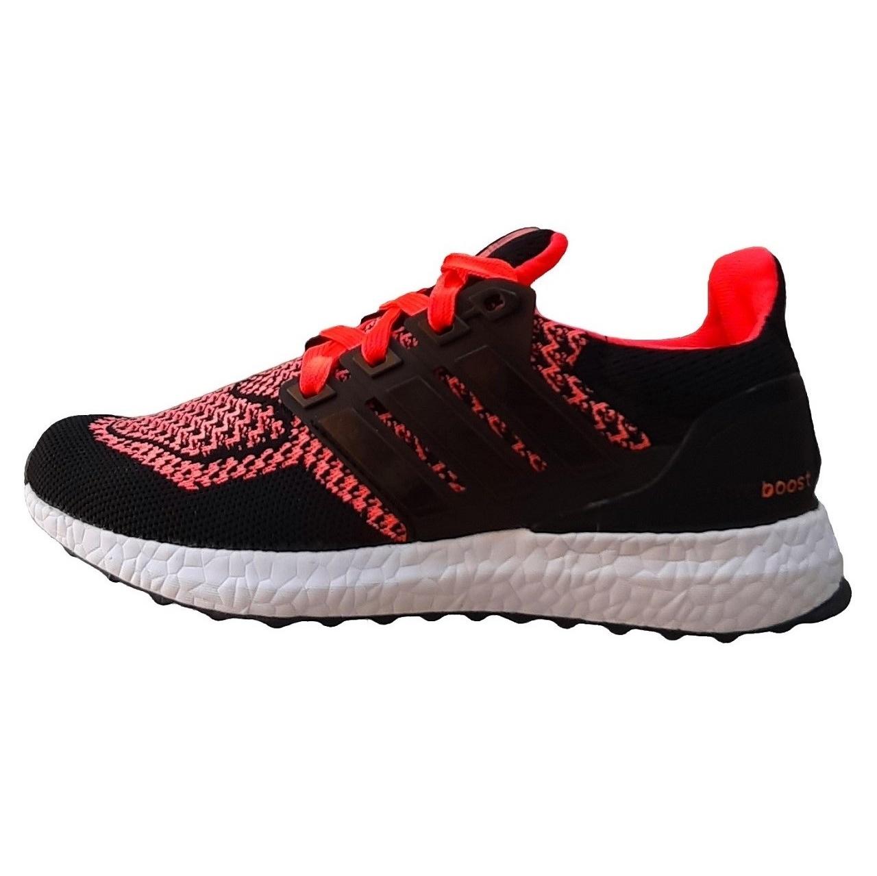 کفش مخصوص پیاده روی زنانه کد 211005