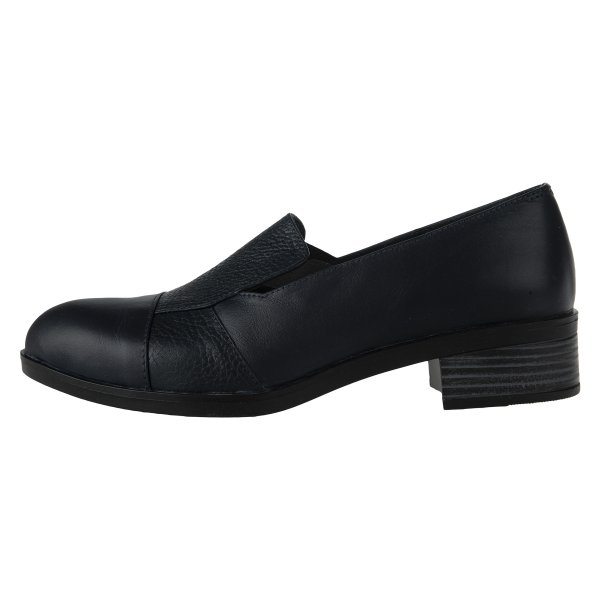 کفش روزمره زنانه دانادل مدل DN5170A-103