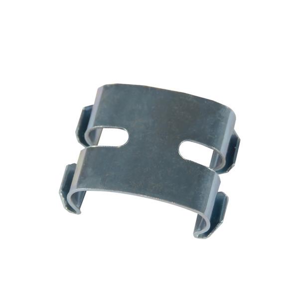 خار شیشه چراغ جلو کد H228000 مناسب برای پژو 405