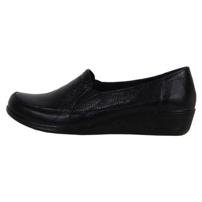 تصویر کفش روزمره زنانه کد 1-39652