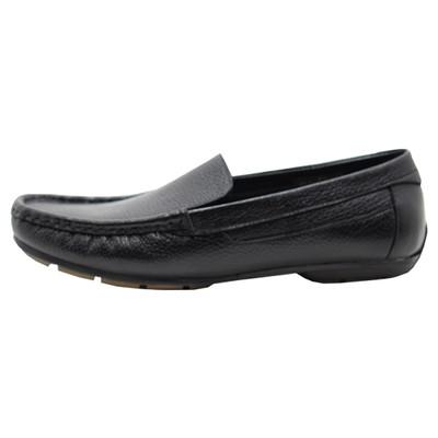 تصویر کفش زنانه پاتکان کد 5219