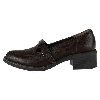 کفش زنانه دلفارد مدل DL5171A500-104