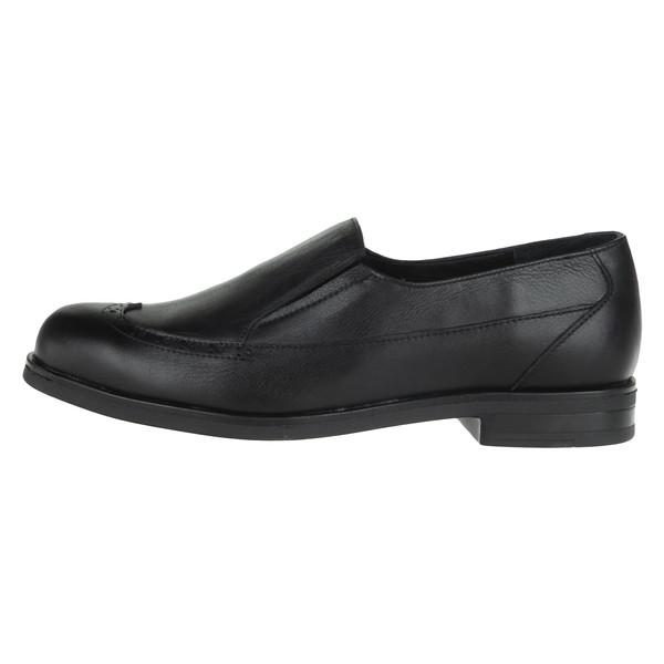 کفش روزمره زنانه ساتین مدل SN5164A-101
