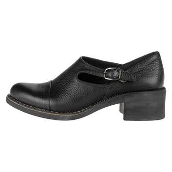 کفش زنانه دلفارد مدل DL5171C500-101