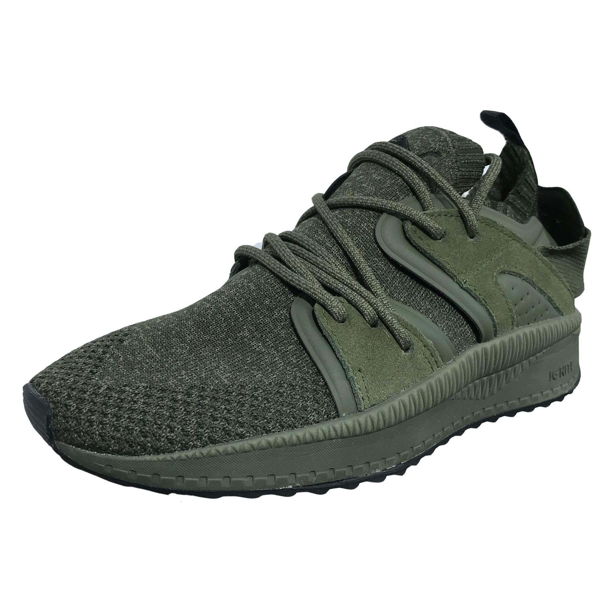 کفش مخصوص پیاده روی زنانه کد 015Tsugi
