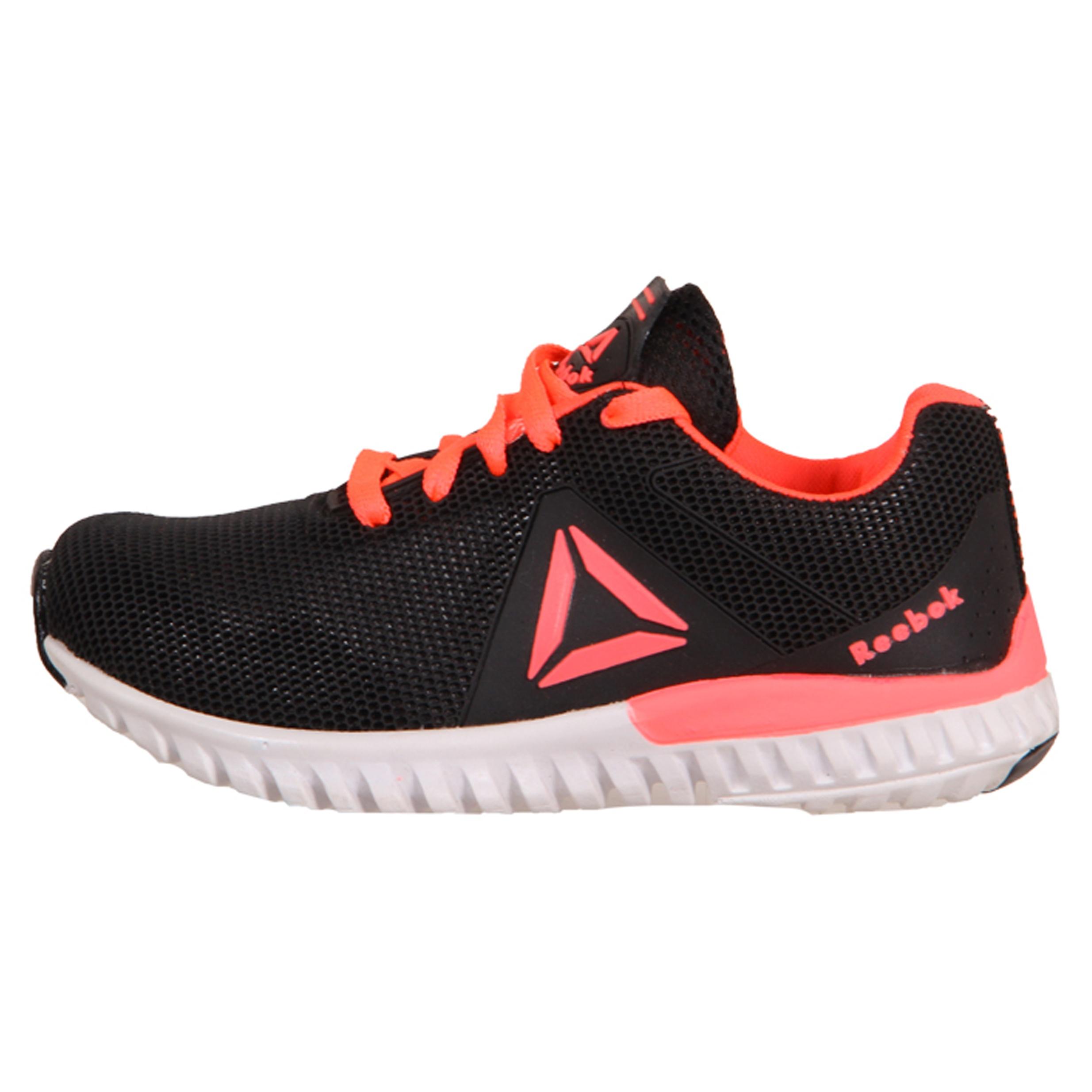 کفش مخصوص پیاده روی زنانه کد 59-2396150