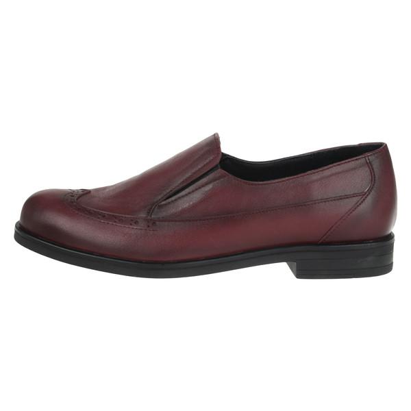 کفش روزمره زنانه ساتین مدل SN5164A-110