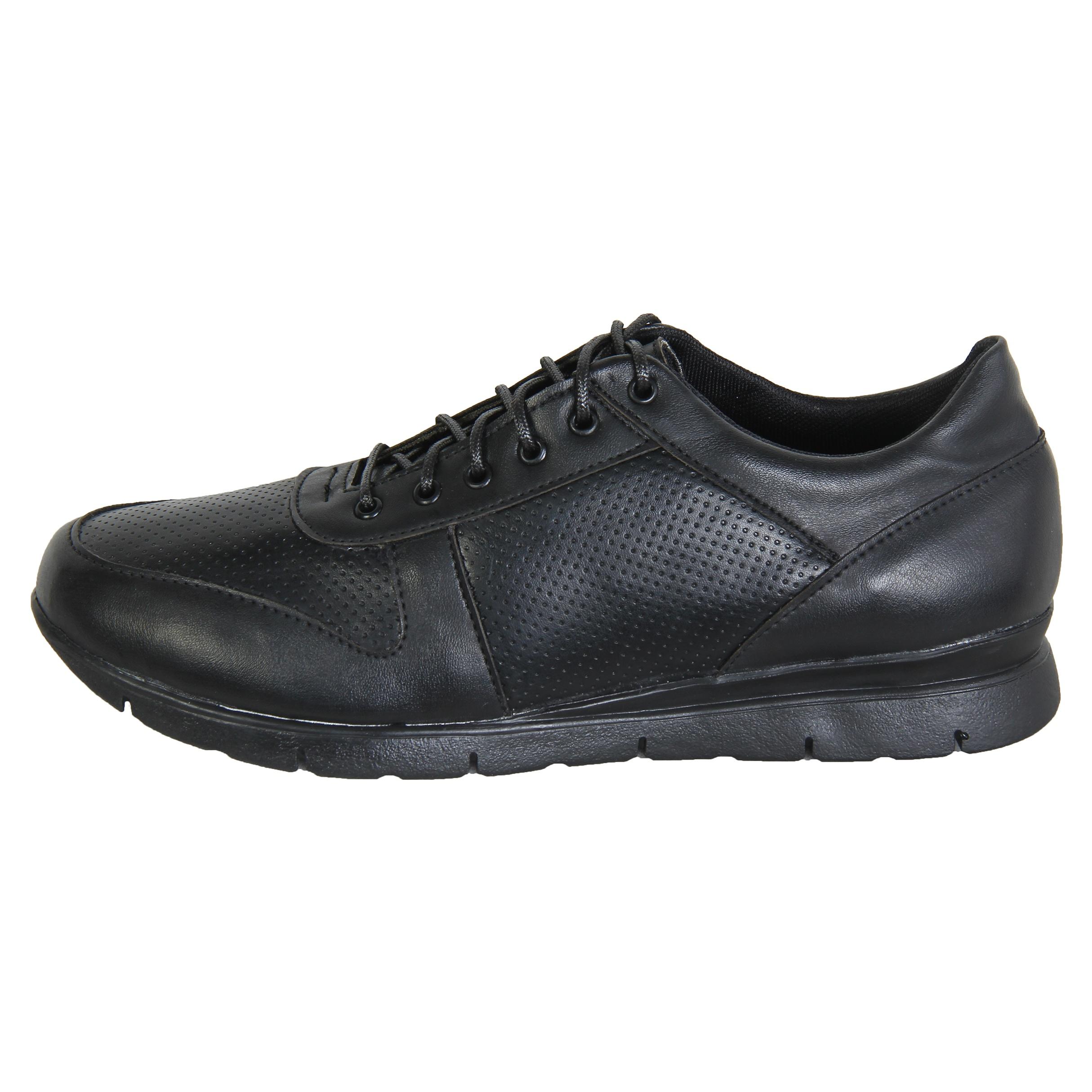 کفش راحتی زنانه کد 015