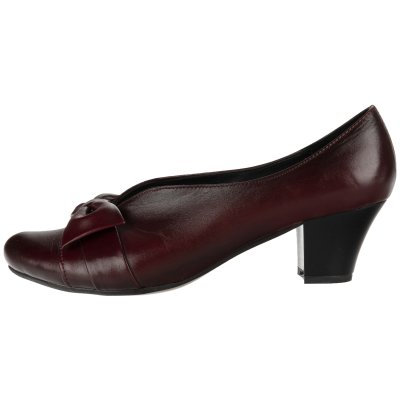 تصویر کفش زنانه دلفارد مدل DL5122A500-110