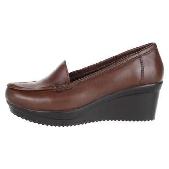 کفش روزمره زنانه دانادل DN5159A-110