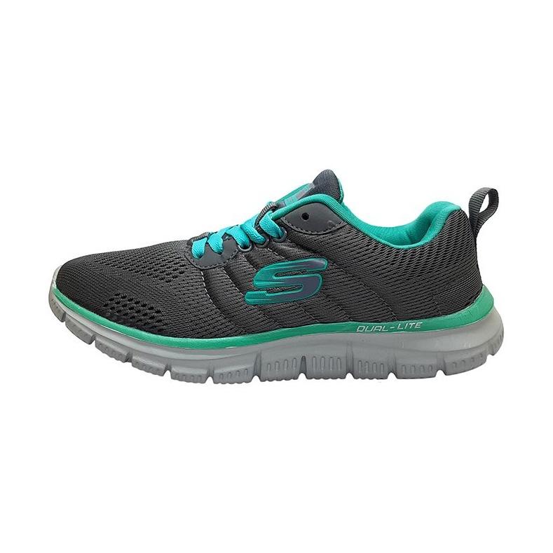 کفش مخصوص پیاده روی زنانه مدل QUAL LITE کد 3262