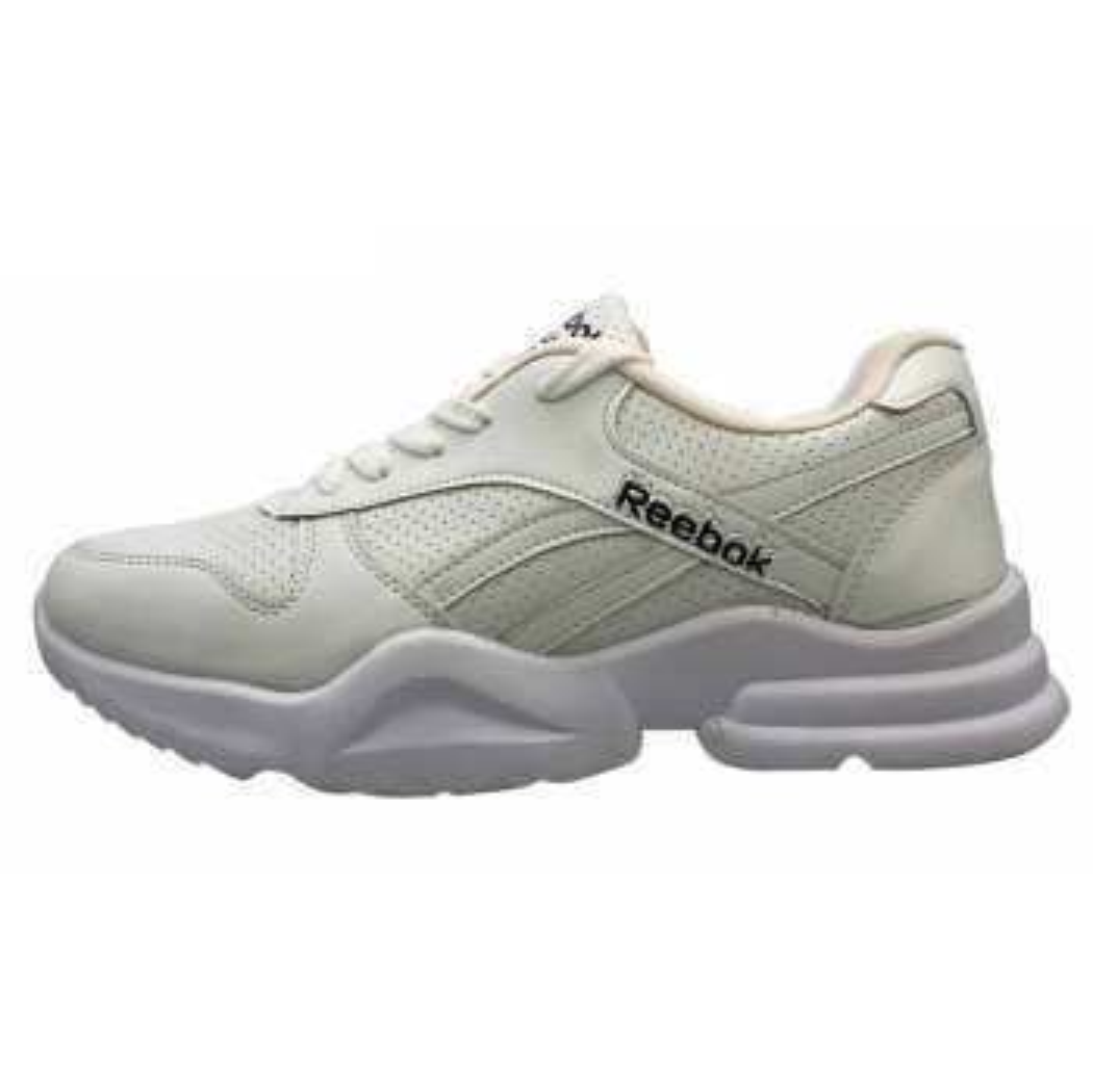 کفش مخصوص پیاده روی زنانه کد 9732
