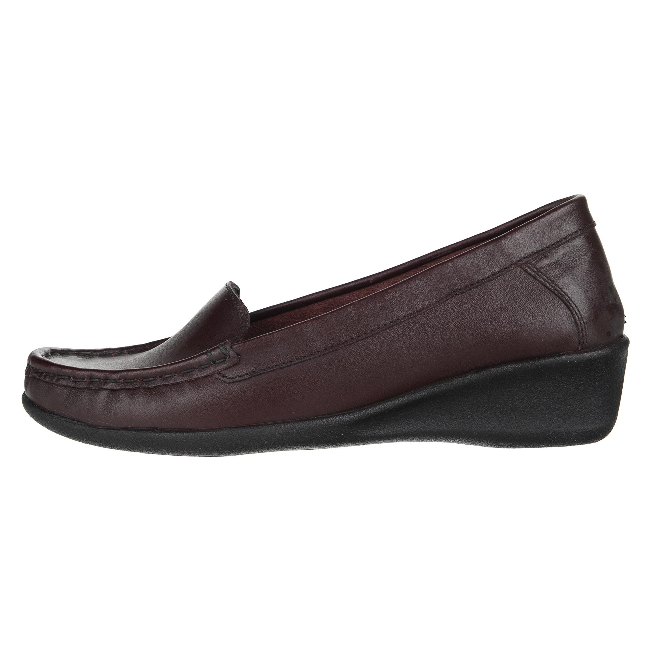 کفش روزمره زنانه دانادل مدل DN5127A-110