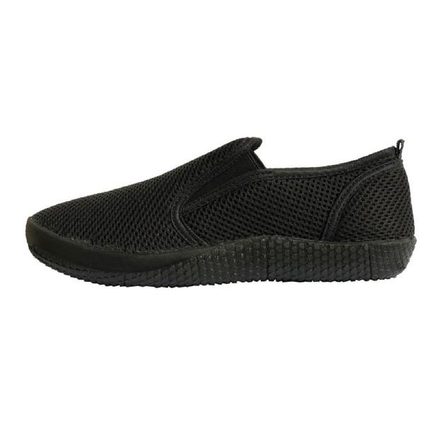 کفش راحتی زنانه دل پا مدل Araz 01