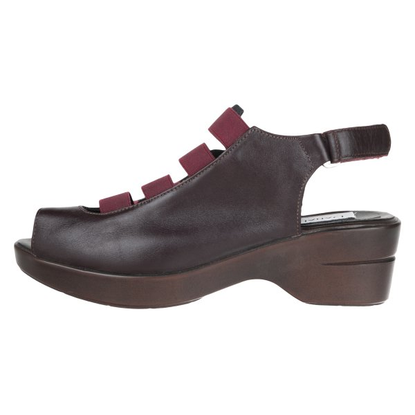 کفش روزمره زنانه دانادل مدل DN5159A-110