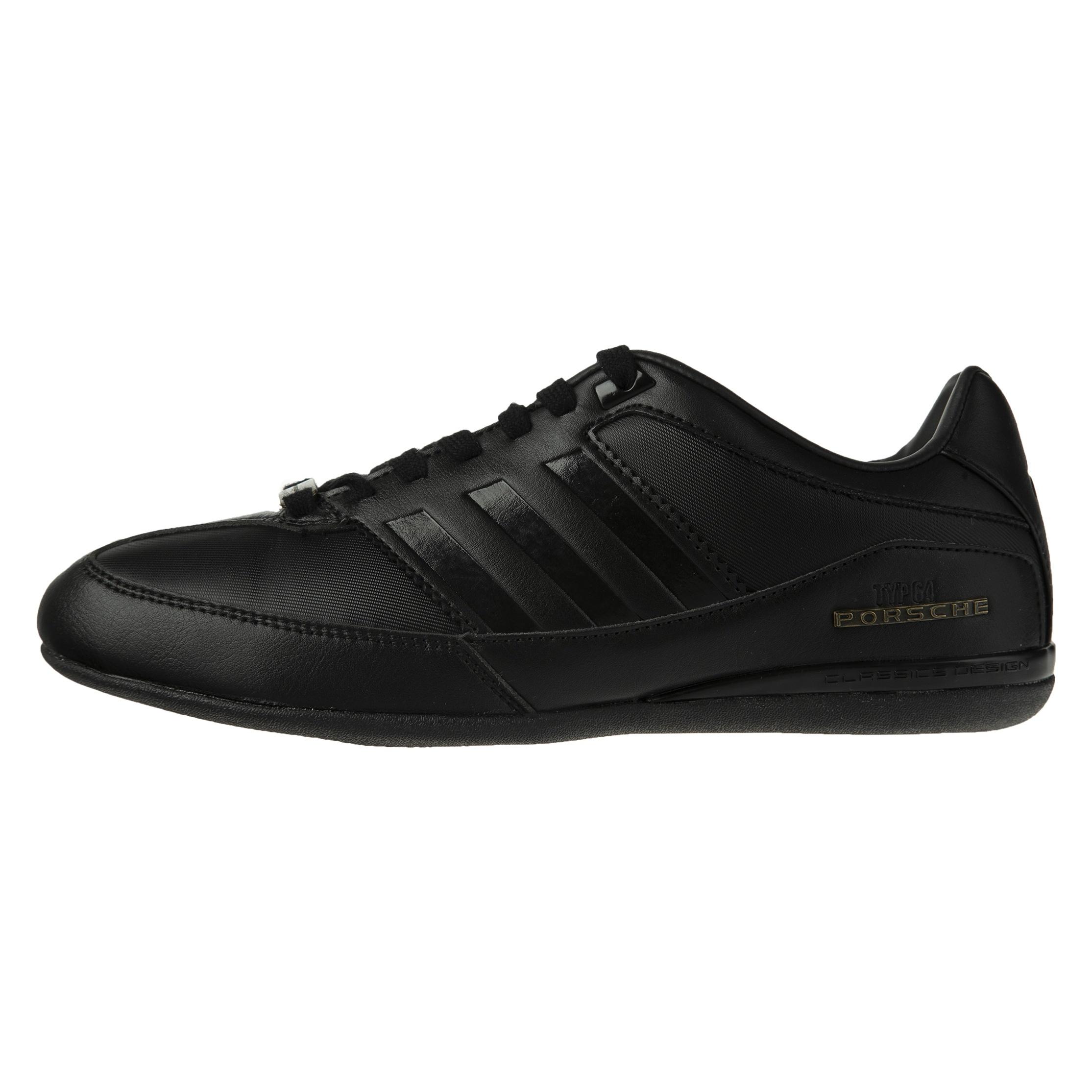 کفش مخصوص پیاده روی زنانه ویوا کد A3615