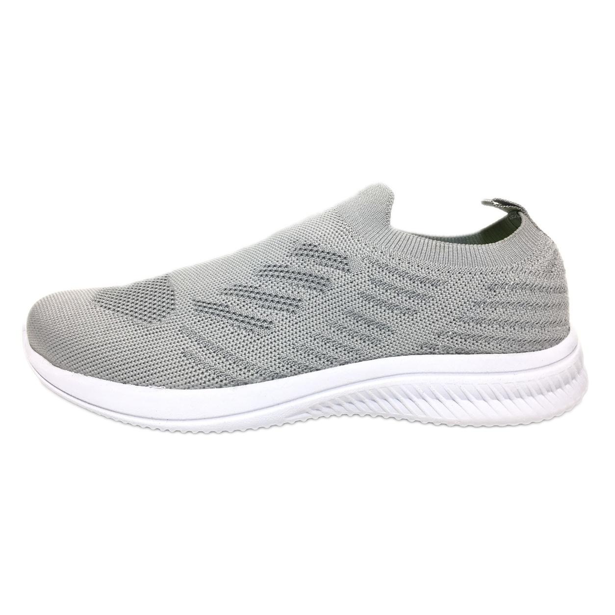 کفش مخصوص پیاده روی زنانه مدل RA20184T