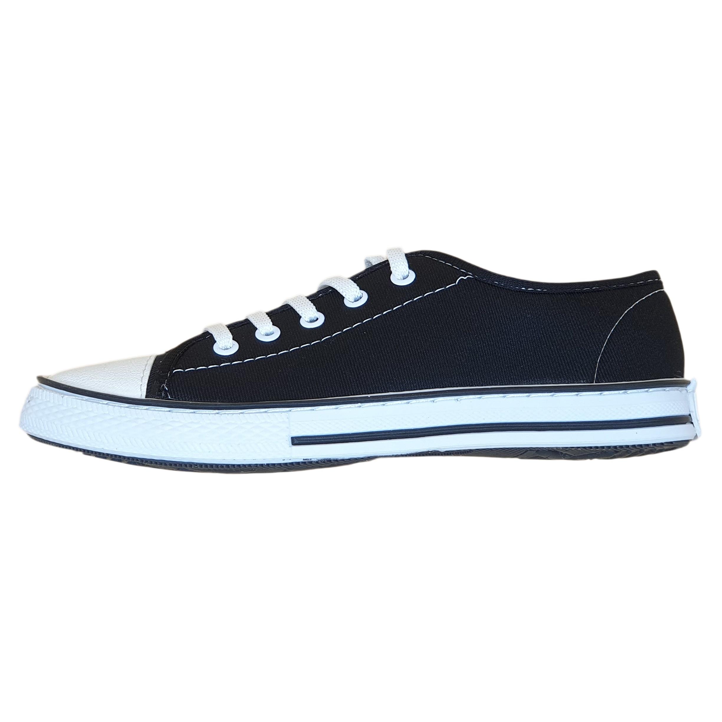 تصویر کفش راحتی زنانه کد 01