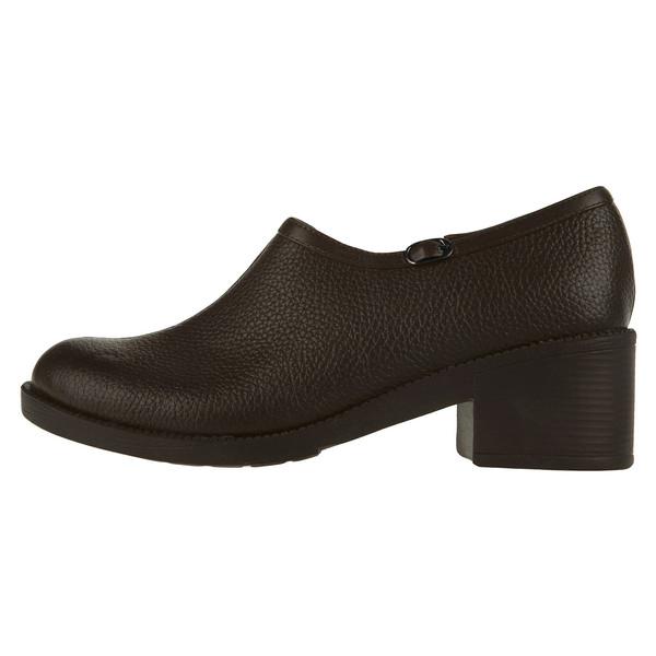 کفش روزمره زنانه دانادل مدل DN5179A-104