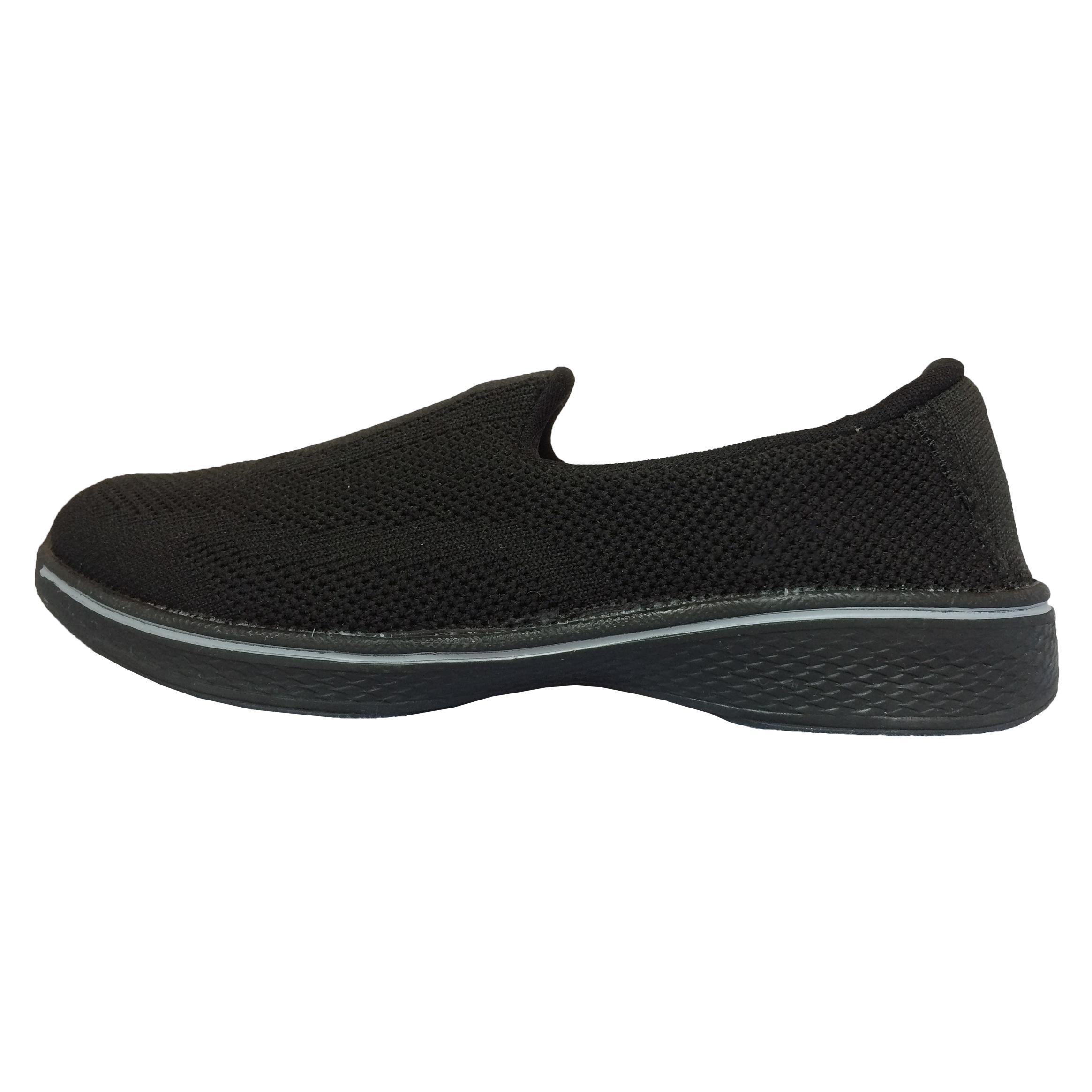 کفش راحتی زنانه کد 307