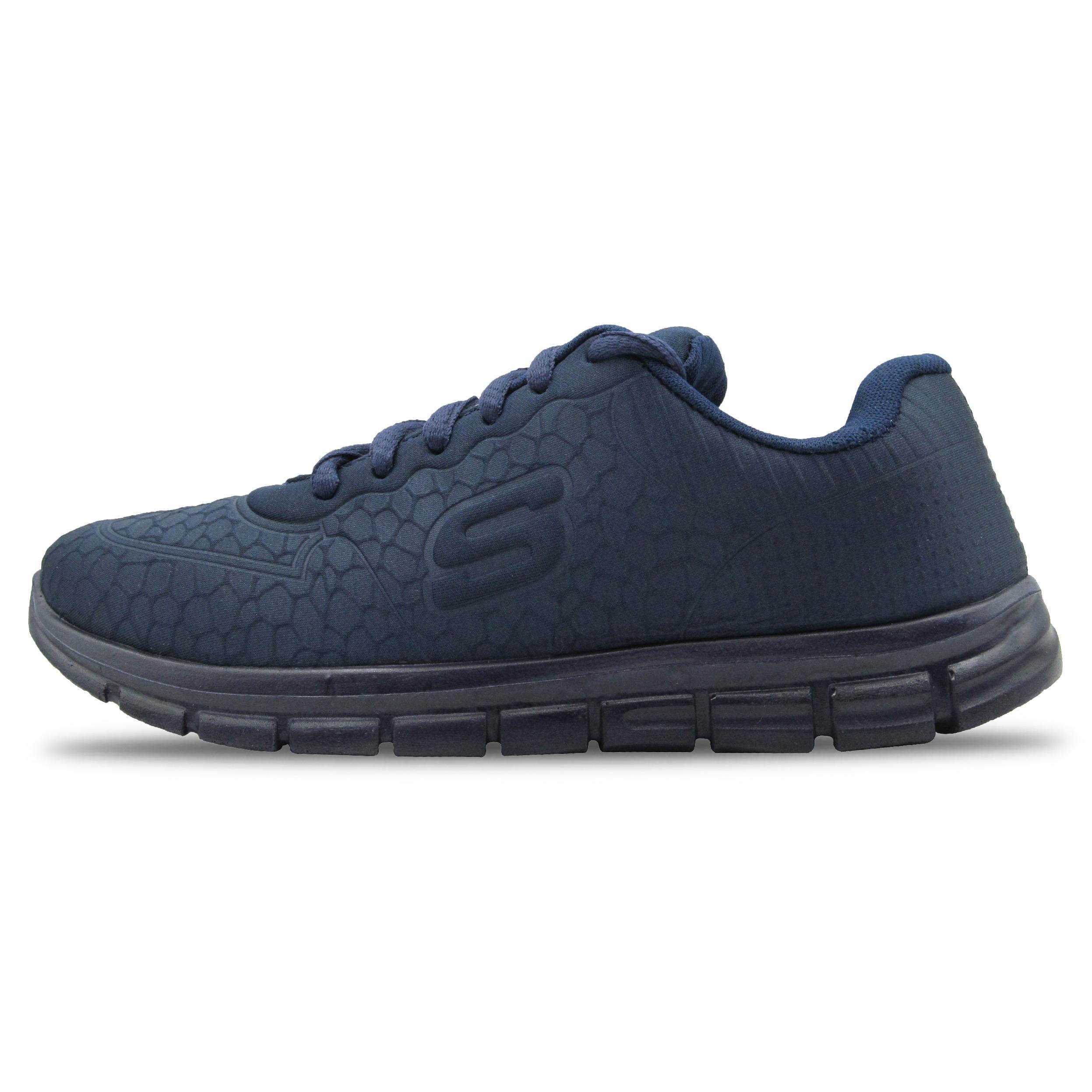 کفش مخصوص پیاده روی  زنانه کد LAT 1328