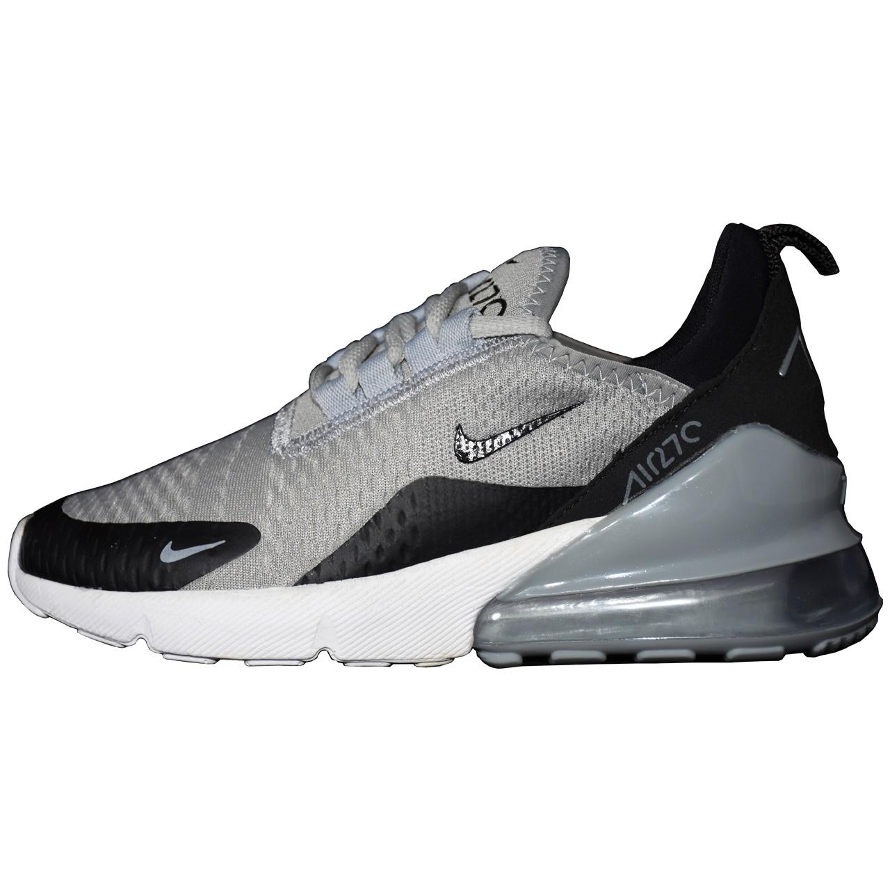 کفش مخصوص پیاده روی زنانه کد 000531