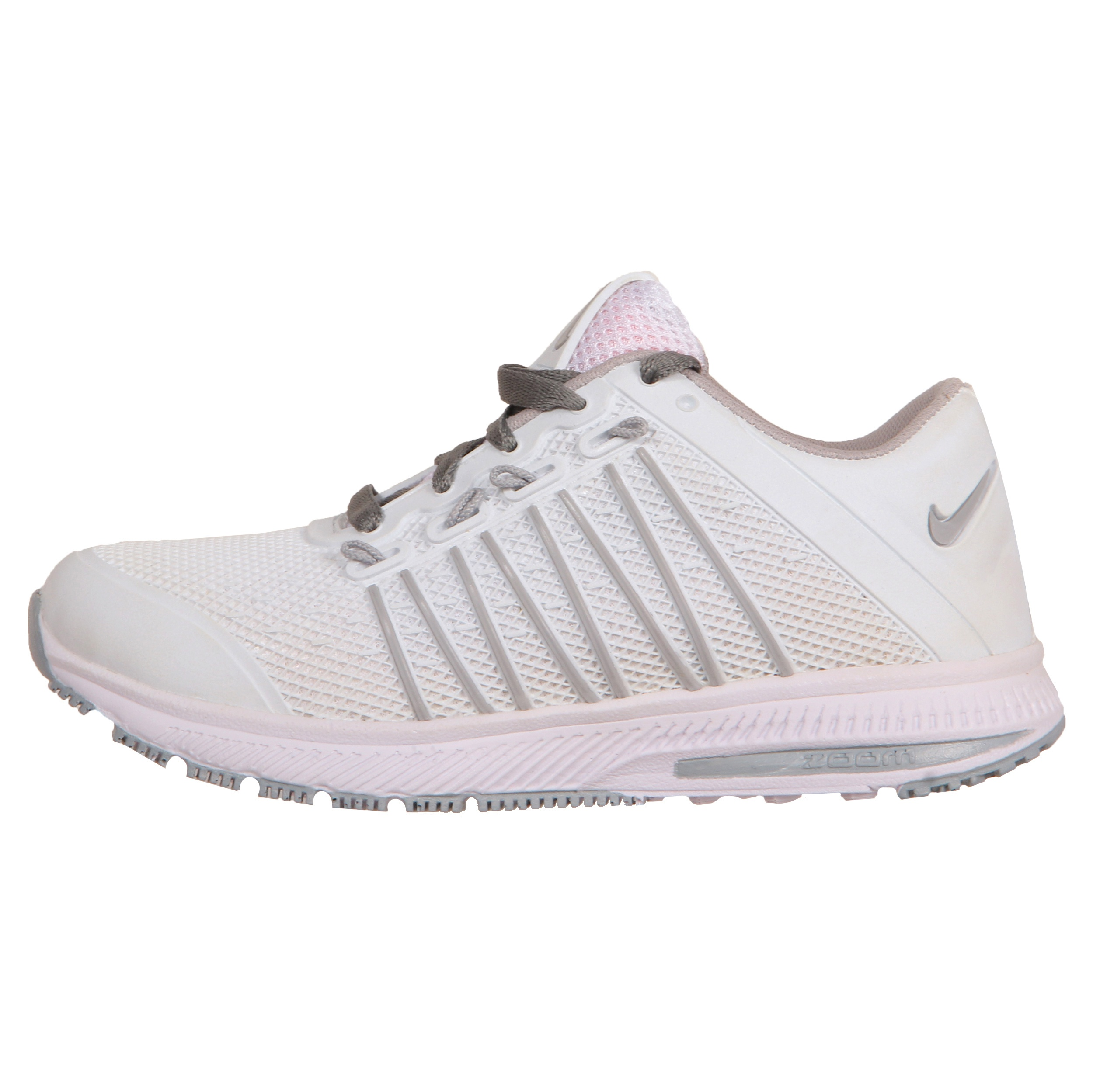 کفش مخصوص پیاده روی زنانه کد 4-2396140