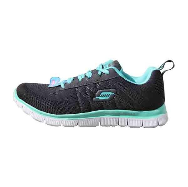 کفش مخصوص پیاده روی زنانه مدل Flex Sole