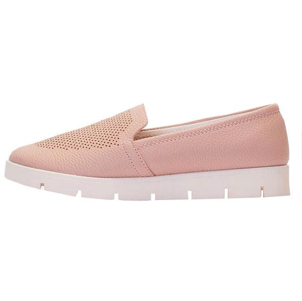 کفش روزمره زنانه ال سی وایکیکی کد 9SP113Z8 - E6T