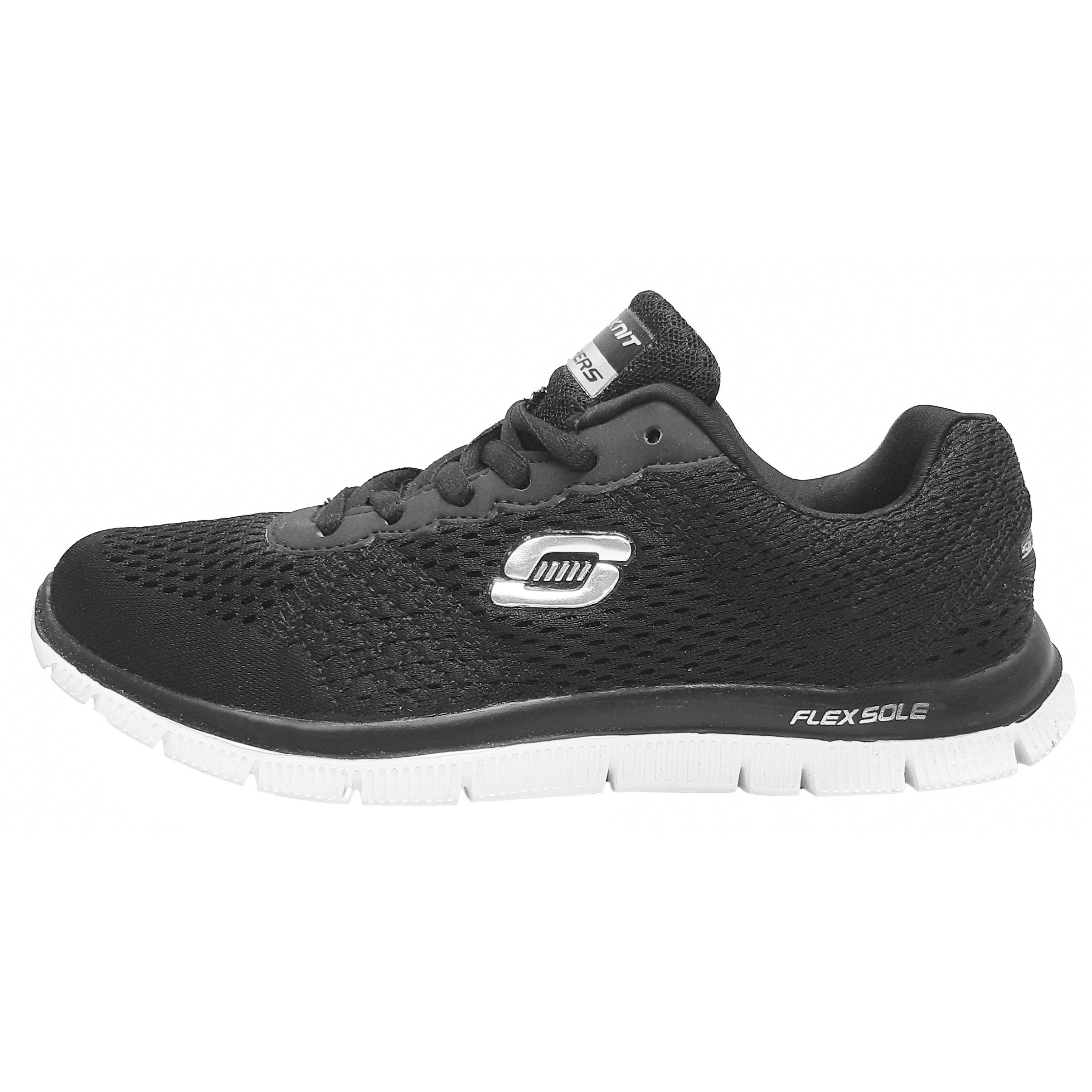 کفش مخصوص پیاده روی زنانه مدل FLEX SOLE کد 3265