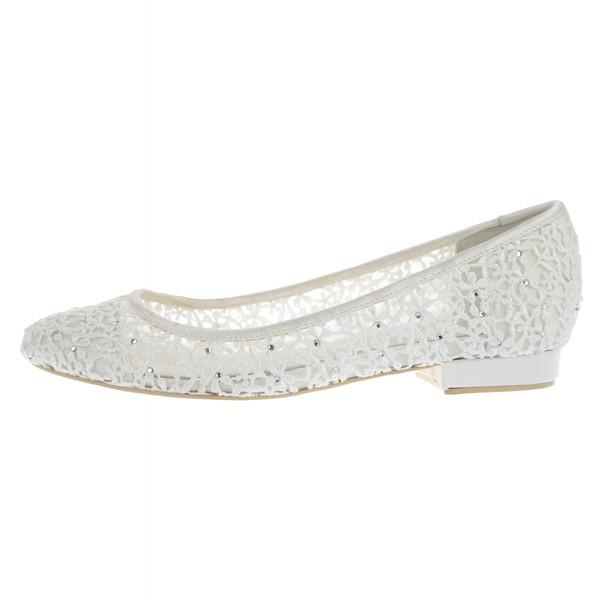 کفش روزمره زنانه منبور مدل 05929-IV