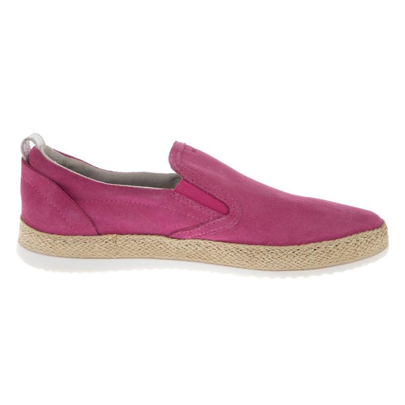 کفش زنانه جی اوکس مدل D724EA-00022