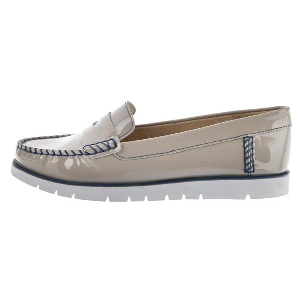 کفش روزمره زنانه جی اوکس مدل D724PF-00066-C1010