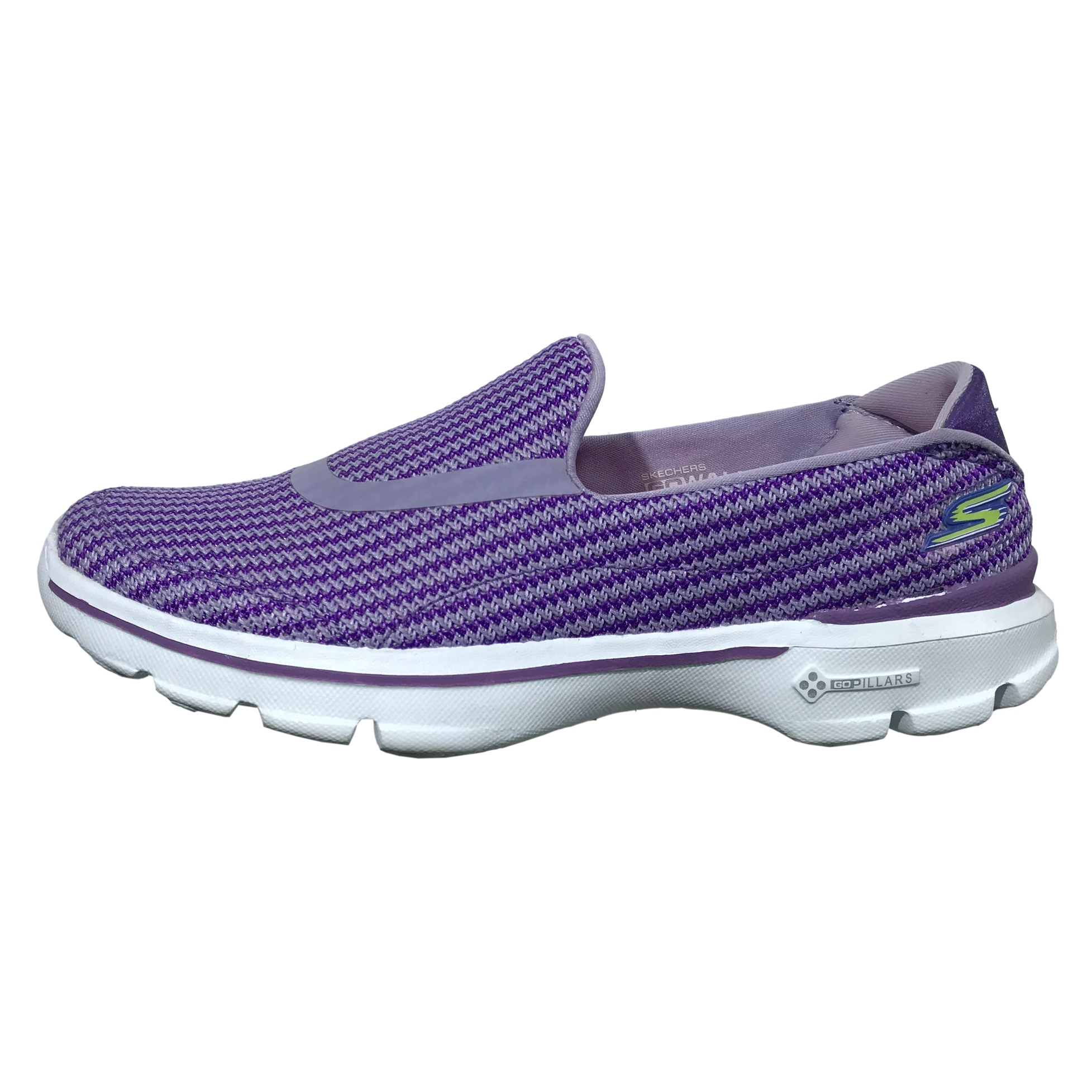 کفش راحتی زنانه مدل Go Walk کد 020