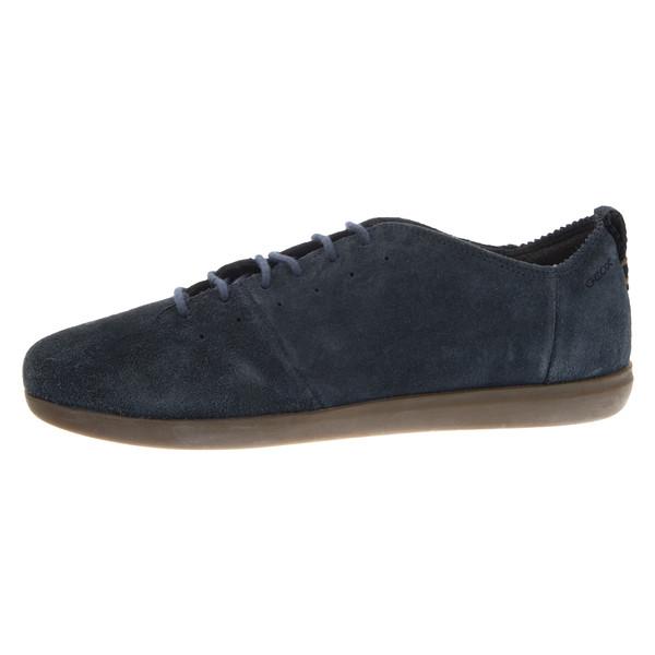 کفش روزمره زنانه جی اوکس مدل D724NA-00022