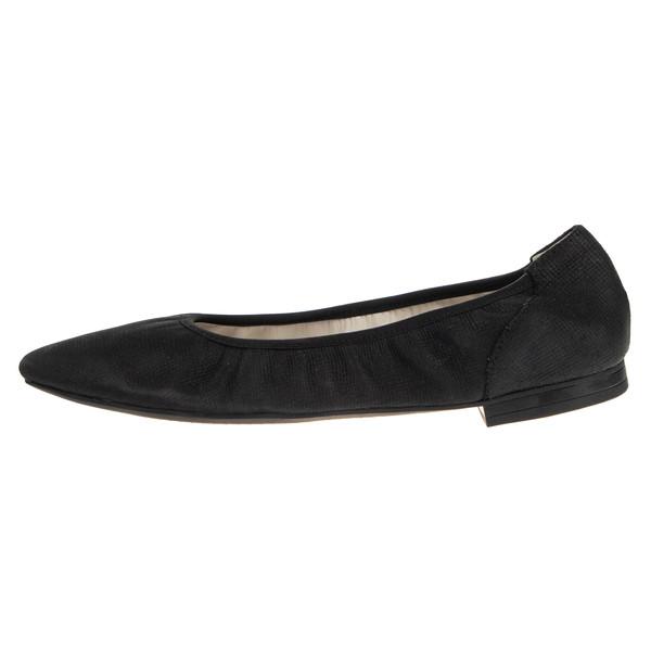کفش زنانه جی اوکس مدل D720FB-000SK-C9999