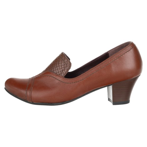 کفش زنانه دانادل DN5102B-136