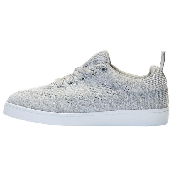 کفش راحتی زنانه ال سی واکیکی کد 9SK368Z8 – CWL