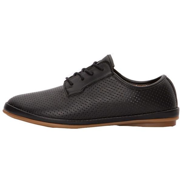 کفش روزمره زنانه ال سی واکیکی کد S5655Z8