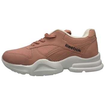 کفش مخصوص پیاده روی زنانه کد 9734