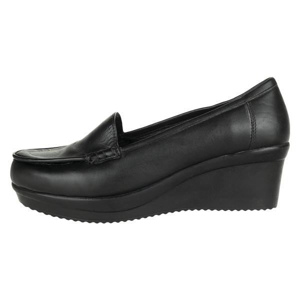 کفش روزمره زنانه دانادل DN5153A-101