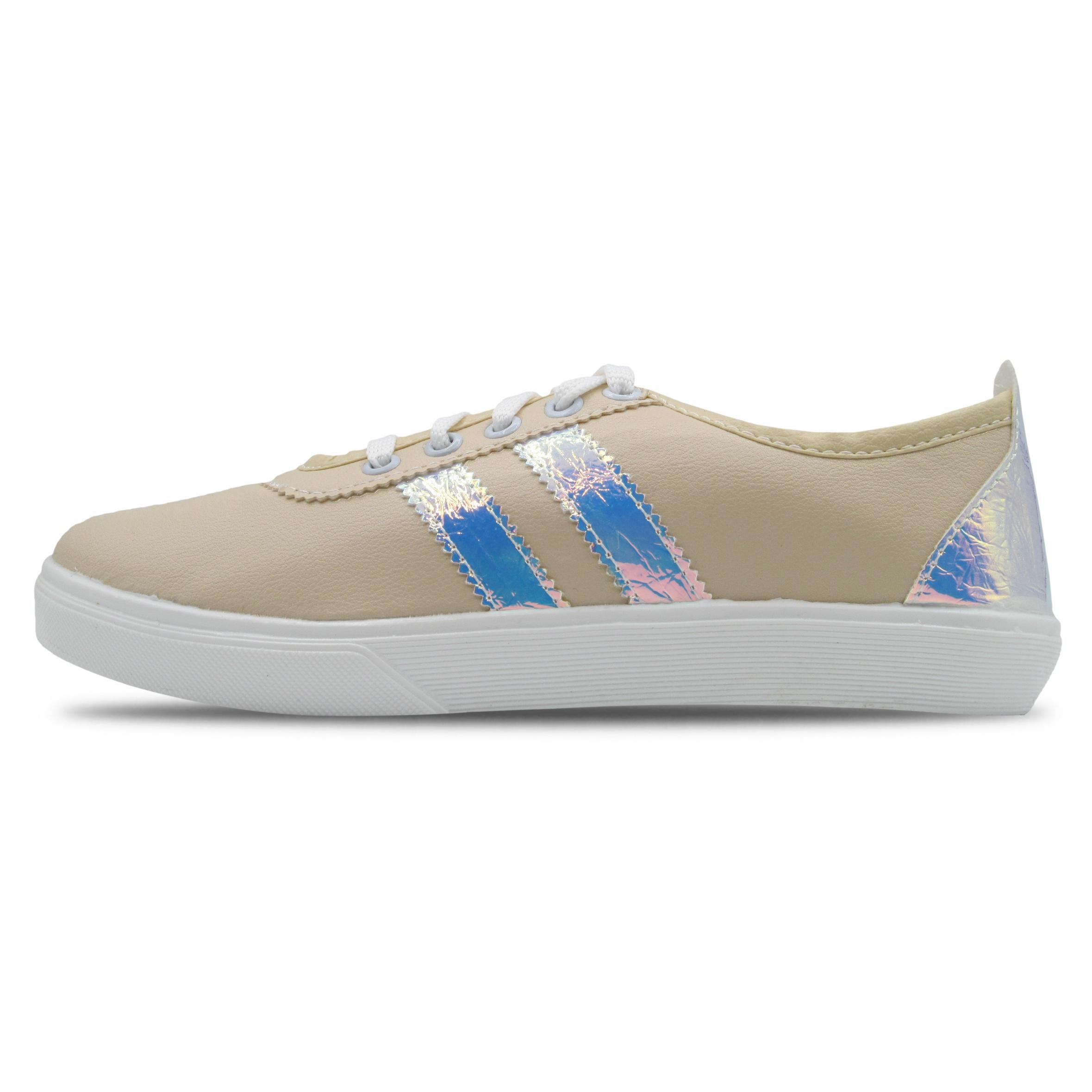 کفش راحتی زنانه کد 1379