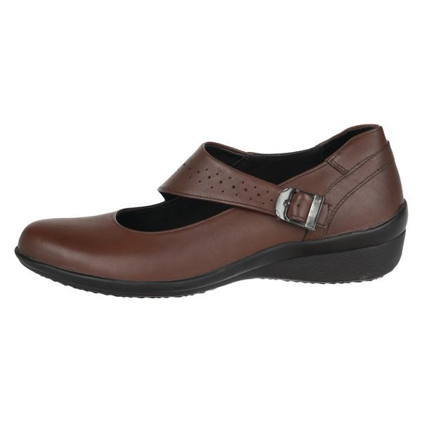 کفش روزمره زنانه دانادل مدل DN5096C-136