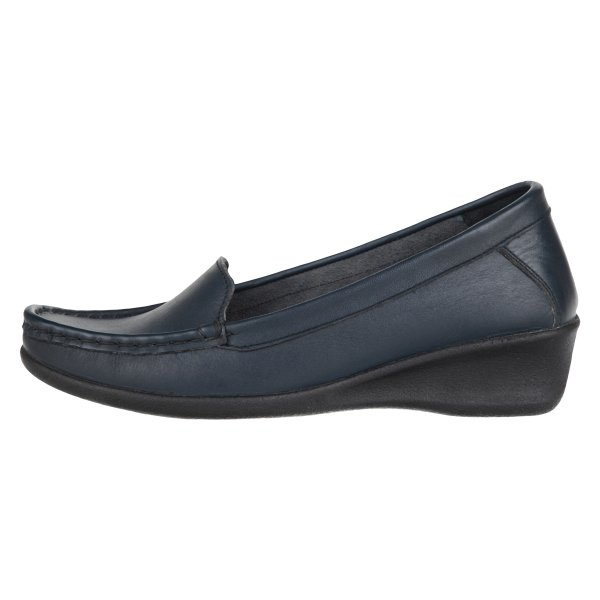 کفش روزمره زنانه دانادل مدل DN5127A-103