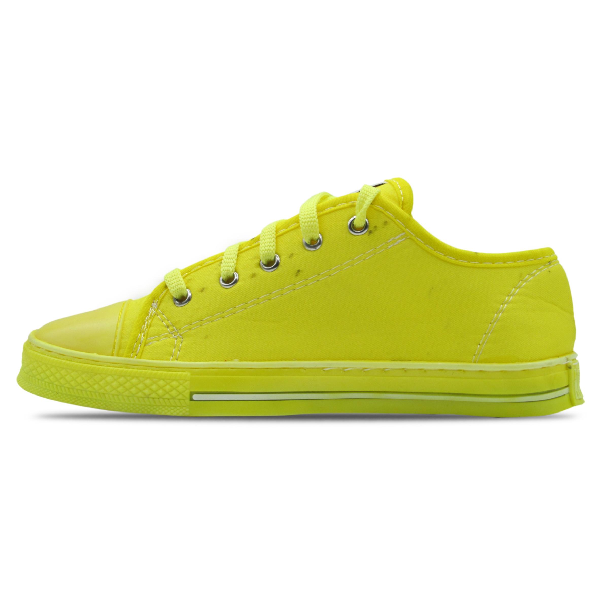 کفش راحتی زنانه مدل سیلا کد 1394