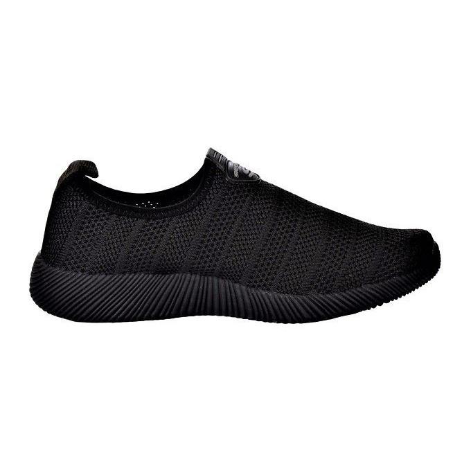 کفش راحتی زنانه کد 2254
