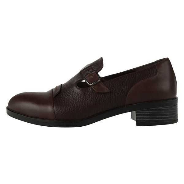 کفش روزمره زنانه دانادل مدل DN5170C-110