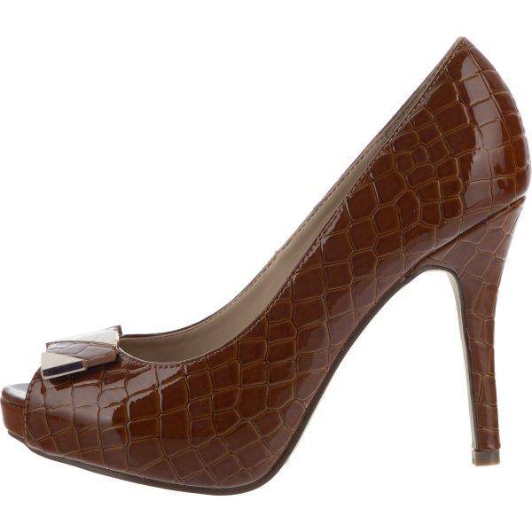 کفش زنانه منبور مدل 07094-TA